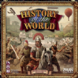History of the World (Special Offer)